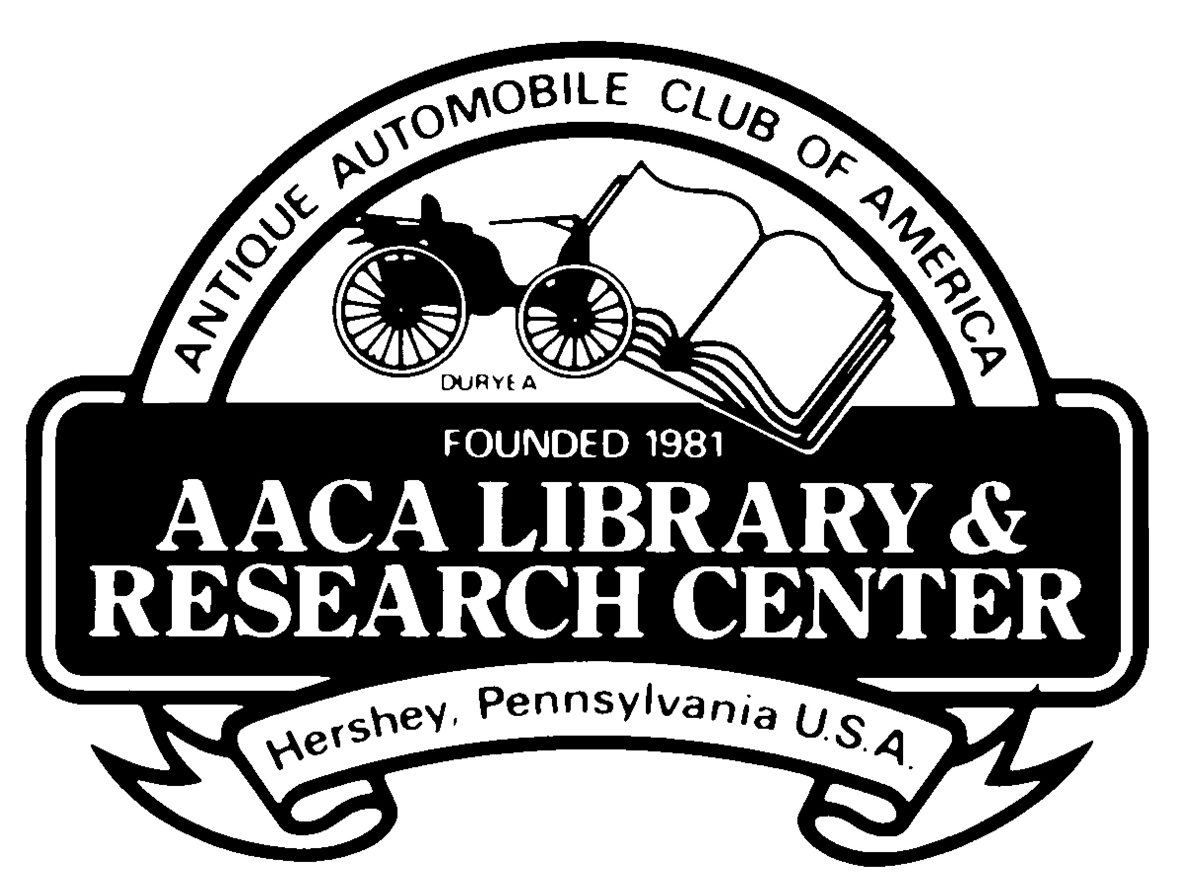 www.aacalibrary.org